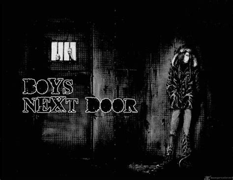 boys next door boys next door 1 read boys next door 1 page 4