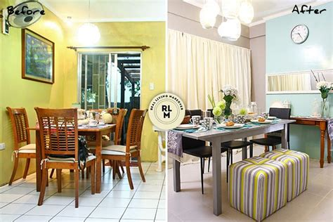 images  real makeovers  pinterest