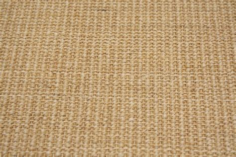 joop teppiche sisal rug with linking 200x250cm 100 sisal looped