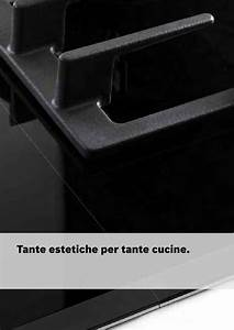 Cucine A Gas Bosch Blackhairstylecuts