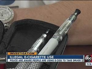 cannabis oil for vaporizer pen