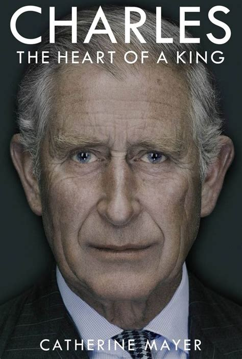 Queen's concerns over Prince Charles becoming king, claims ...