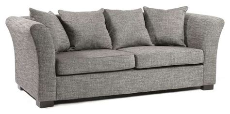Macy Sleeper Sofa Sectional by Products For The Home Sofas