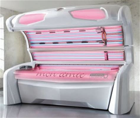 Tanning Beds For Sale Craigslist by Tanning Beds For Sale We Esb Home Tanning Bed Models