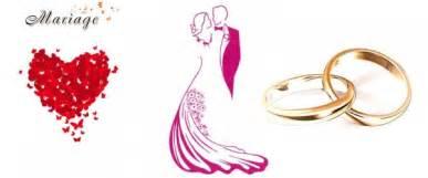 acte de mariage mariage luzay