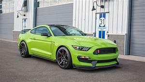 2020 Mustang Gt350r Price | SPORTCars