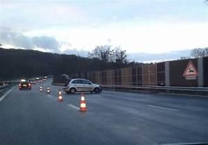 Autoroute A13 Accident : accident l 39 a13 bloqu e apr s le p age de mantes en direction de rouen ~ Medecine-chirurgie-esthetiques.com Avis de Voitures