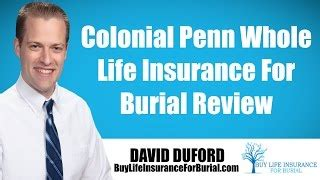 Colonial Penn Life Insurance  Alotm. Tarkett Vinyl Flooring Installation. Design Your Own Ecommerce Website. Steps In Recruiting Process Help Desk Joomla. University Of Michigan Online Programs. Nutrition Certification Programs Online. Brigham Young University Idaho. Best Photography Schools Houston Home Builder. How To Get Rid Of Credit Card Debt Fast