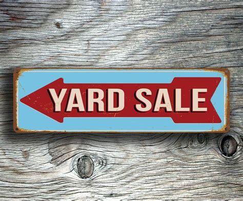 best garage sale signs best 25 garage sale signs ideas on yard sale