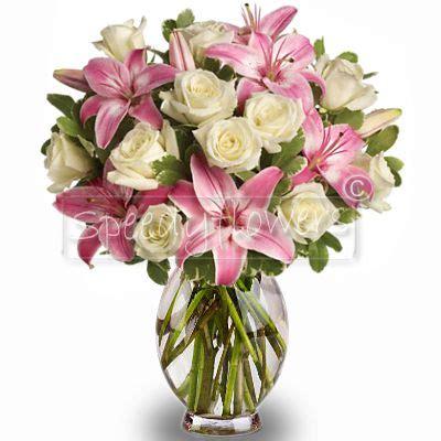 fiori nascita spedizioni fiori per nascita invio fiori per nascita