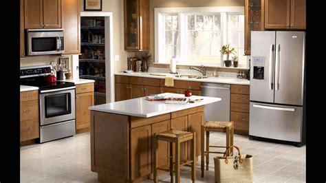 Best Kitchen Appliance Brand Names  Youtube