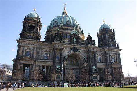 Quasimodo Zoologischer Garten by Die Top 10 Aktivit 228 Ten Nahe Aletto Hotel Kudamm Berlin