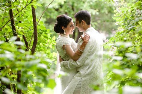 gallery indian bride outdoor photography