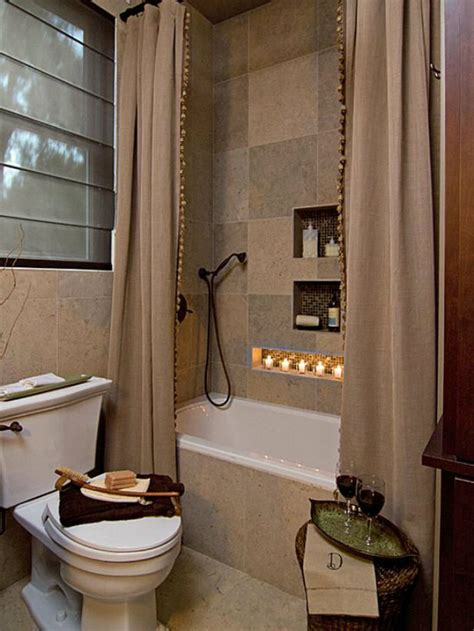 incredible contemporary bathroom ideas