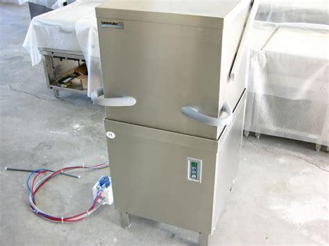 winterhalter gs 8 bedienungsanleitung winterhalter geschirrsp 252 lmaschine gs 501 gebraucht profi kochtechnik