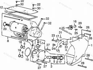 Wiring Diagram For Honda 550 Motorcycle