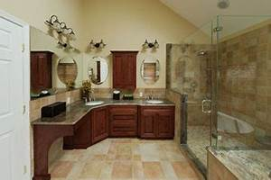 Painting Services In Houston TXPainting Services San