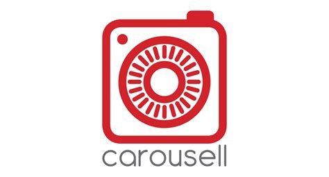 carousell formally launches buy  sell app gadgets magazine philippines