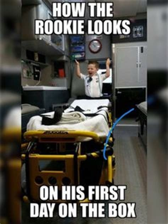 Ambulance Driver Meme - 1000 ideas about ambulance humor on pinterest ems humor paramedics and dark sense of humor
