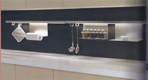 barre de credence pour cuisine 28 images barre de cr 233 dence design cuisine 233 tag 232