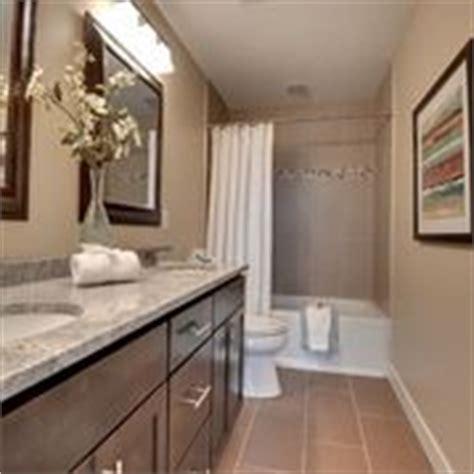 bathroom remodel ideas walk in shower bathroom remodel on narrow bathroom showers