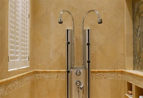 installing  window   shower bathroom window ideas
