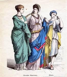 The Romans | Beaumount Hospital School