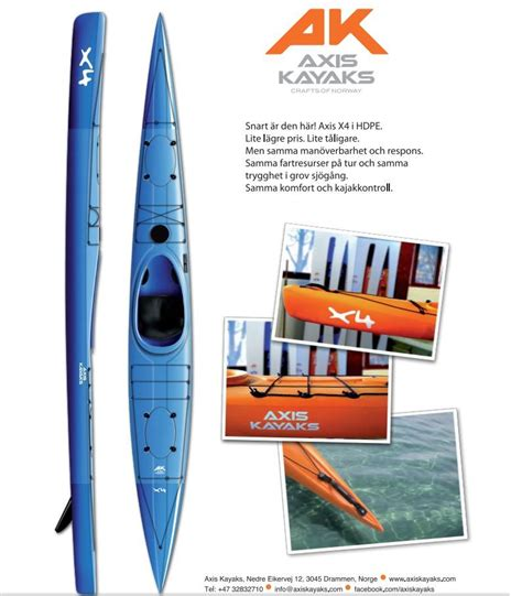 Axis Boats Facebook by Axis Kayaks Home Facebook