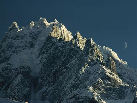 mountain ranges in mountains information and facts national geographic