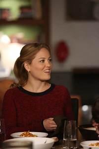 Erika Christensen as Julia #Parenthood | Julia Braverman ...