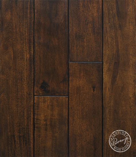 Provenza Wood Flooring Pricing by Provenza Hardwood Palazzo Collection Verona 480
