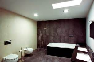 paint colors for bathroom with no windows paint colors for small bathrooms without windows
