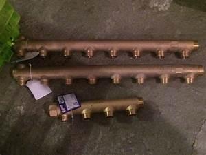Materiel De Plomberie : troc echange gros lots de mat riel de plomberie sur france ~ Melissatoandfro.com Idées de Décoration