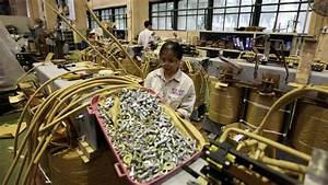 Manufacturers step up search for low cost alternative to ...