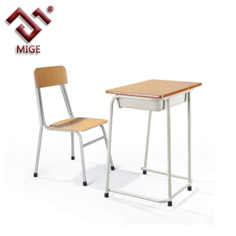 folding school furniture classroom desks buy school