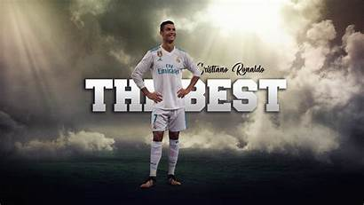 Ronaldo Cristiano Madrid Wallpapers Source Tablet