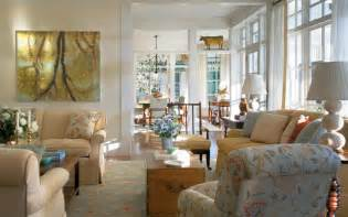 Interior Design Country Homes Htons Country Home Home Bunch Interior Design Ideas