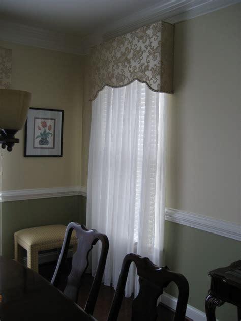 cornice on line yours by design cornice boards custom window