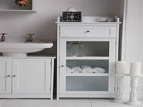 freestanding bath  standing bathroom cabinets