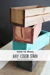 Acrylfarben Auf Holz : die besten 25 acrylfarbe auf holz ideen auf pinterest malerei auf holz sommermalerei und ~ Orissabook.com Haus und Dekorationen