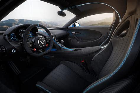 2021 bugatti chiron pur sport. Bugatti Chiron Pur Sport: Review, Trims, Specs, Price, New Interior Features, Exterior Design ...