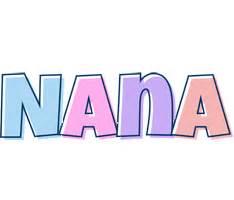 nana logo  logo generator candy pastel lager bowling pin premium style