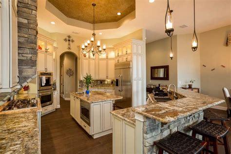 kitchen bath countertop installation photos in brevard new brevard kitchen cabinet installation granite