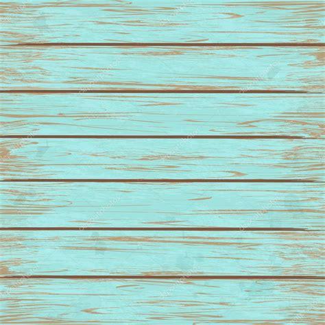 Fondo de madera Vintage Vector de stock © AnaMOMarques