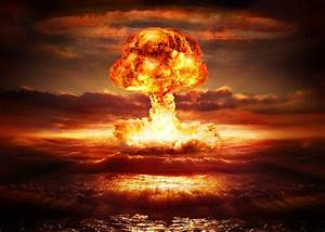 Cyberweapons are not like nuclear weapons.  Nuclear