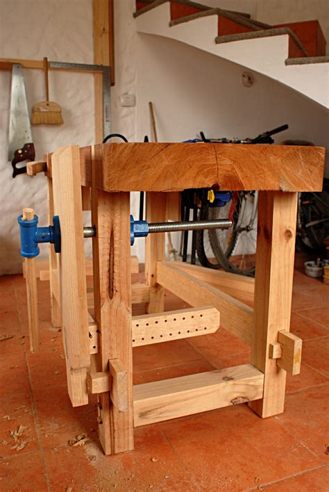 trusted woodworing plans popular woodworking vise plans