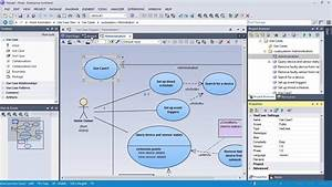 Uml Fundamentals Tutorial