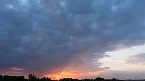 Hdri, Sky, 104