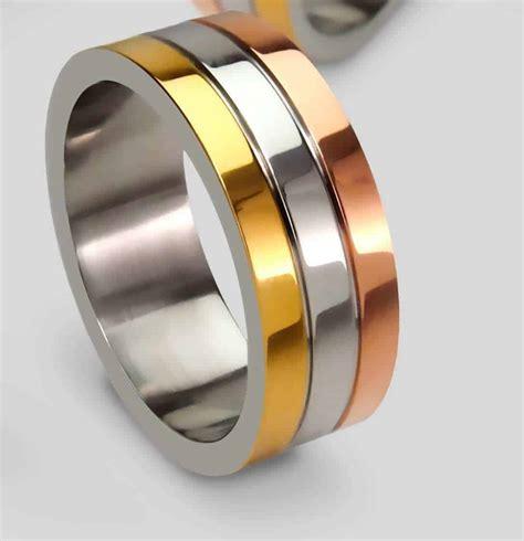 Zelta veidi, no kā izgatavo juvelierizstrādājumus un zelta ...