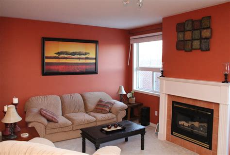 terracotta sofa living room terracotta room ideas colors that compliment terracotta